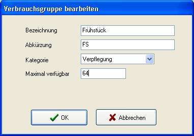 skype dating site